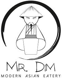 mr.dim.logo.200