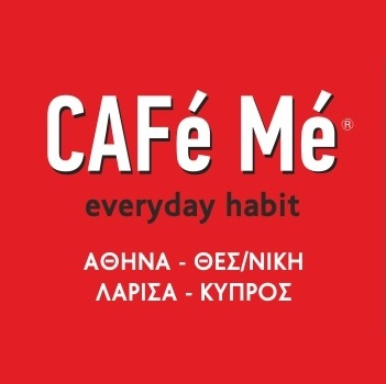 Cafe Me street coffee store