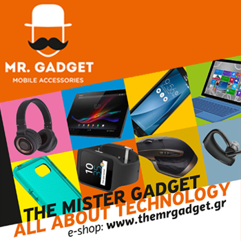 Mr Gadget franchise