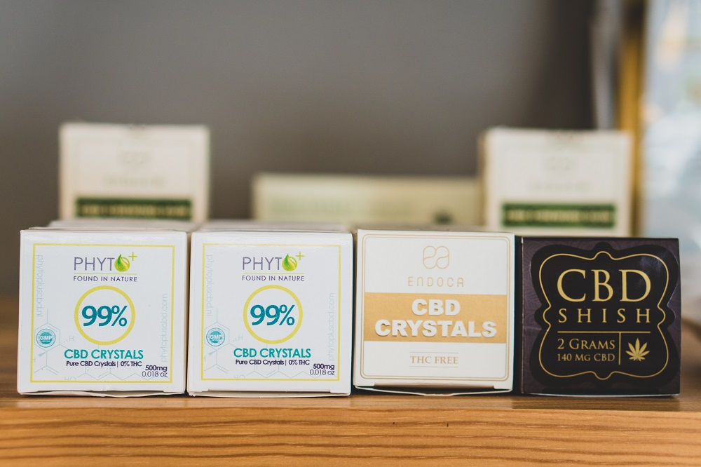 cbd.oil.shop.phyto