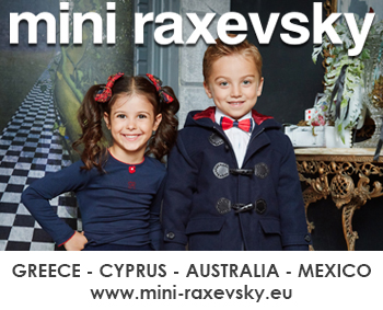 Mini Raxevsky Franchising