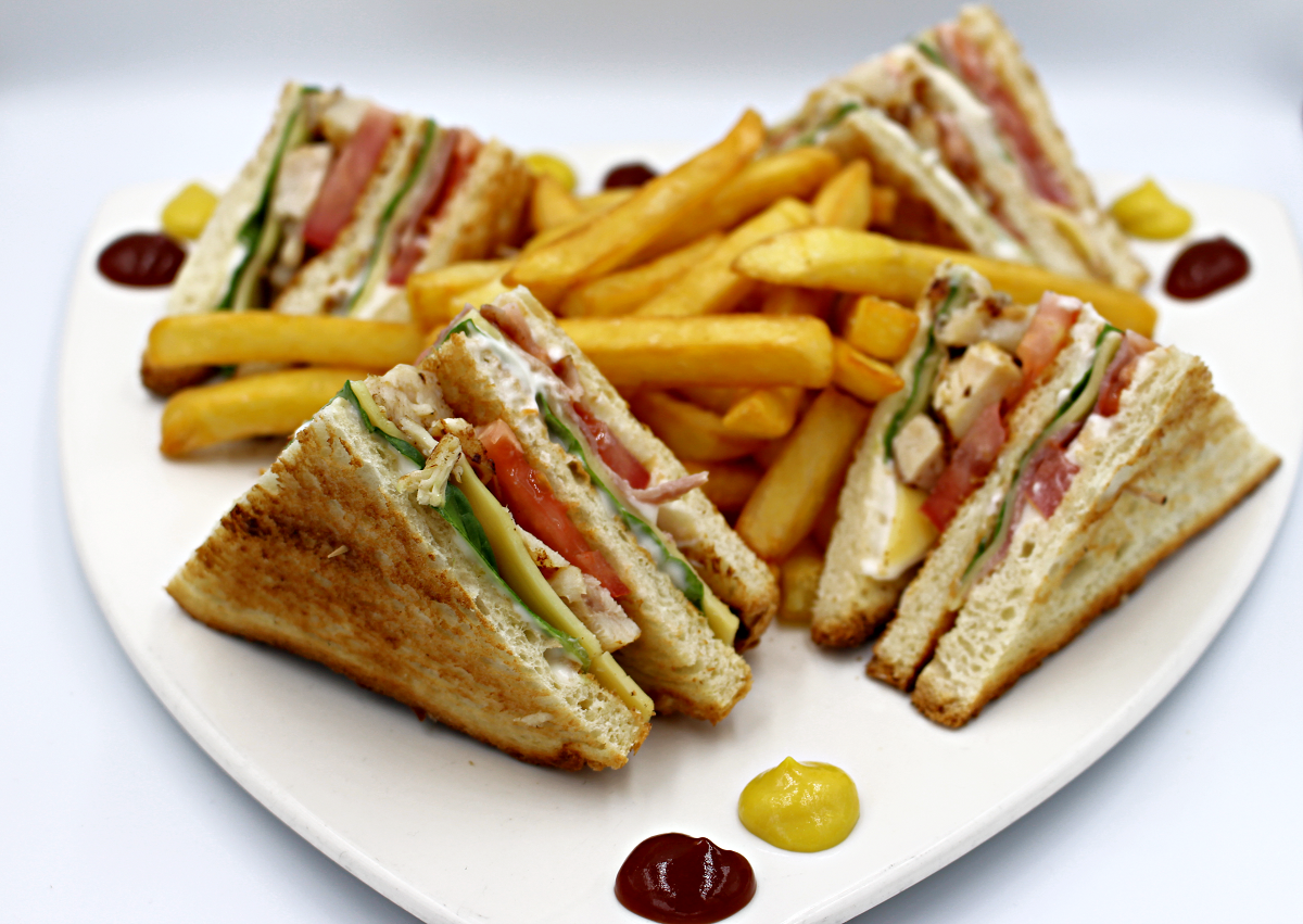 berrys-club-sandwich