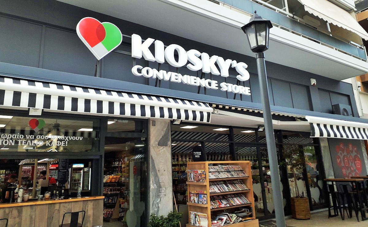 kioskys-convenience-store-franchise1