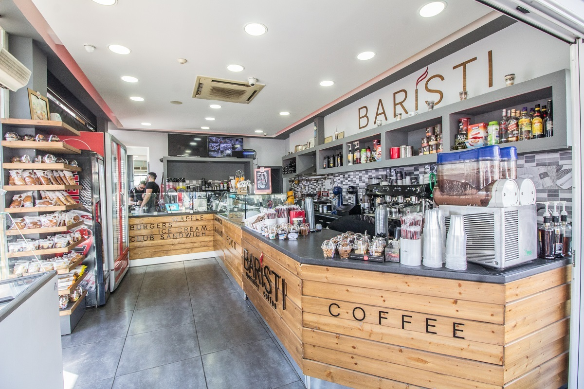 baristi-speciality-coffee-franchise