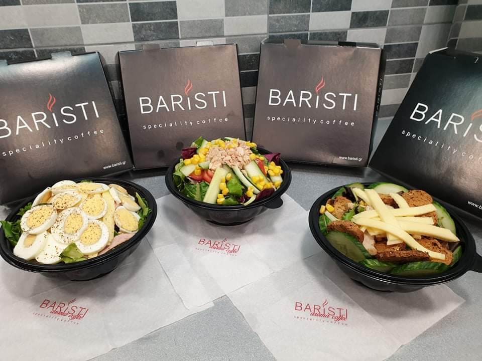 baristi-franchise-salads