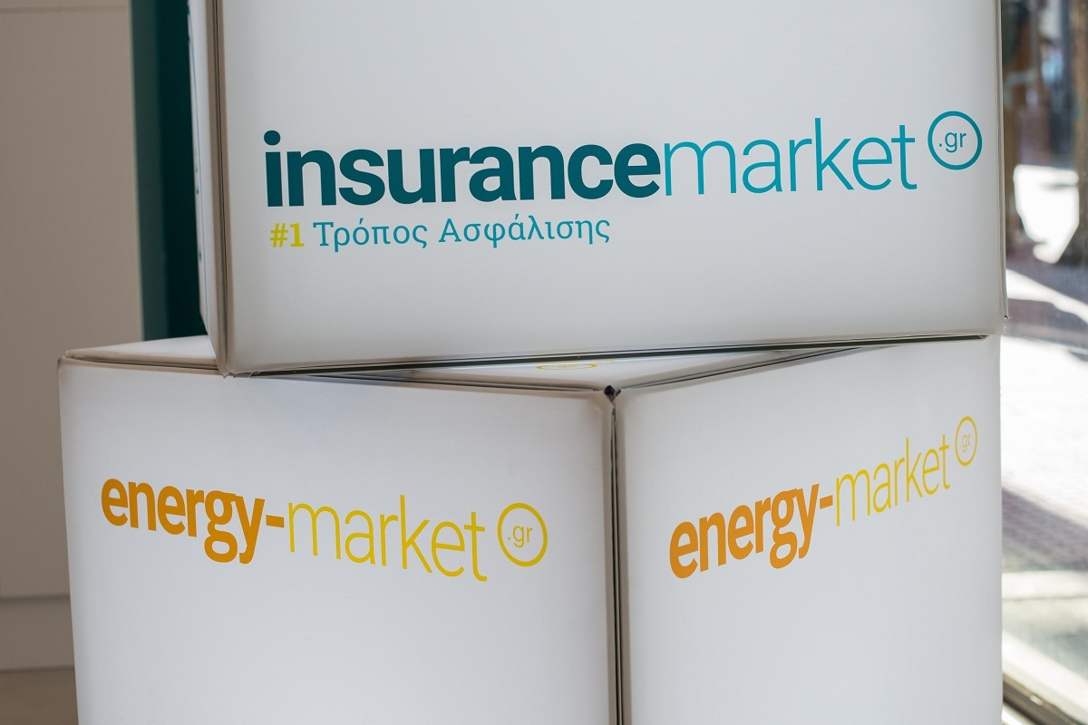 Insurancemarket franchise 4
