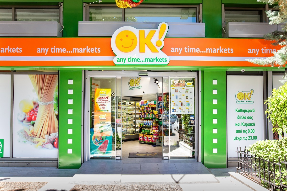 ok-anytime-markets-franchise