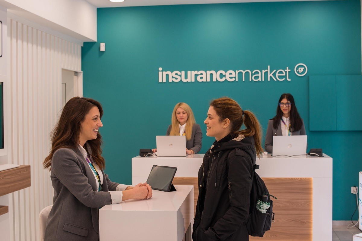 Insurancemarket franchise 1