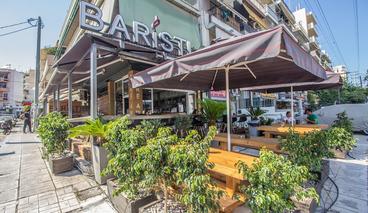 baristi-franchise-coffee-store