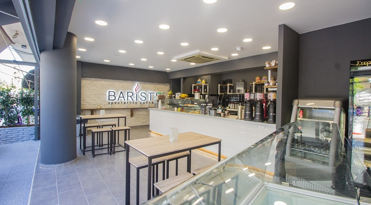baristi-speciality-coffee-franchise-coffee-store