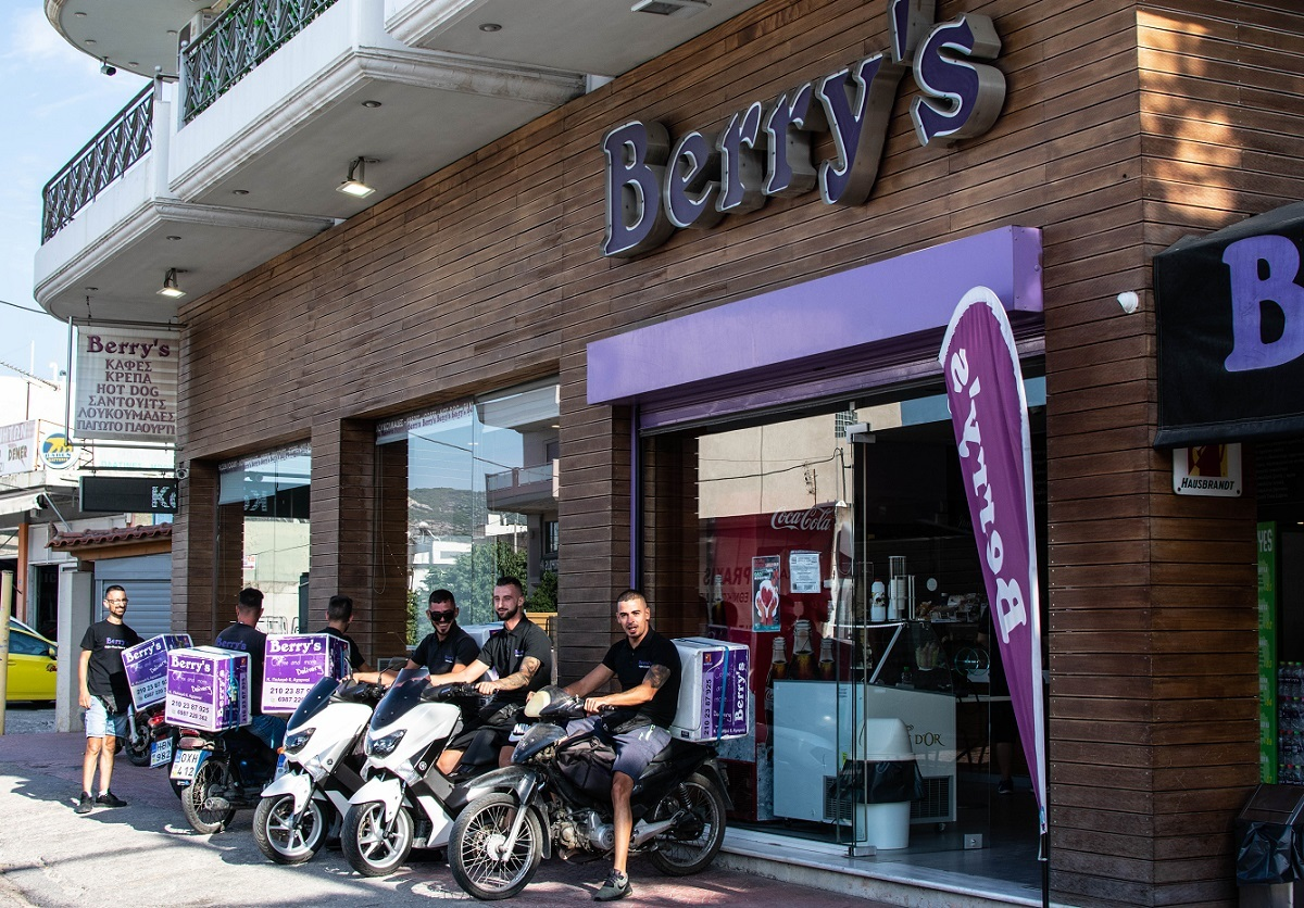 berrys-franchise-all-day-coffee-and-snack-store