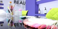 NAILS 4 YOU | To No 1 beauty lounge στο franchising